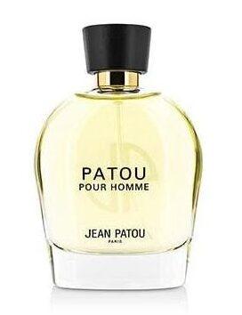 CH Patou Pour Homme - Jean Patou