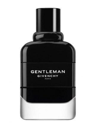 Gentleman Eau de Parfum -Givenchy