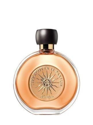 Terracota Le Parfum