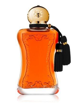 Safanad Parfums De Marly 2